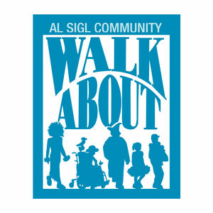 Event Home: 2019 WalkAbout